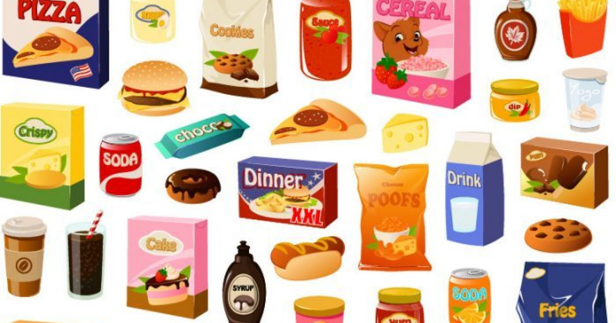 Ultra processed foods 700x420
